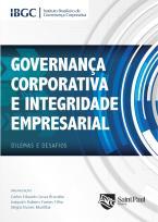 Governança Corporativa e Integridade Empresarial