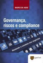 Governança, Riscos e Compliance
