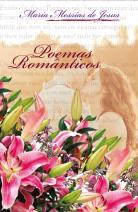 Poemas Românticos