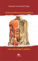 Anatomia musculoesquelética