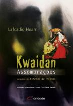 Kwaidan: Assombrações