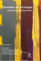 Questões de Sociologia - debates contemporâneos