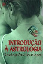 Introdução à Astrologia