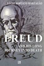 Freud And His Long Journey Into Death