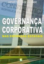 Governança Corporativa nas Empresas Estatais
