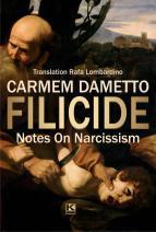 Filicide - Notes on Narcissism