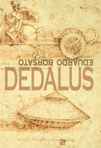 Dedalus