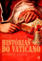 Histórias do Vaticano e outros contos