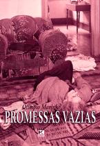 Promessas Vazias