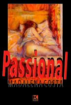 Passional
