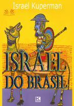 Israel do Brasil