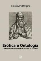 Erótica e Ontologia