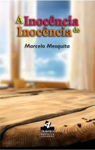 A inocência de Inocência