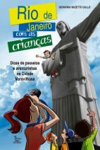 Rio de Janeiro com as Crianças