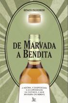 De marvada a bendita: A história, a gastronomia e as curiosidades da cachaça, a mais brasileira das bebidas