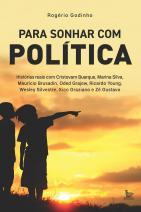 Para sonhar com política