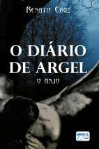 O Diário de Argel