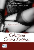 Coletânea Contos Eróticos