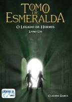 Tomo de Esmeralda: O Legado de Hermes