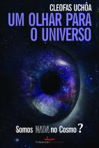 Um Olhar para o Universo