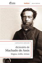 Dicionário de Machado de Assis