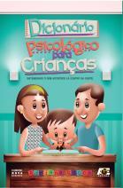 Dicionário Psicológico Para Crianças