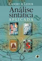 Análise Sintática Aplicada