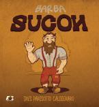 Barba Sucon