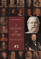 A filosofia da história sob a visão espiritual