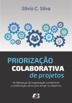 Priorização Colaborativa de Projetos
