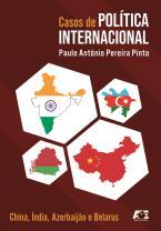Casos de política internacional