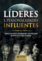Líderes e personalidades influentes