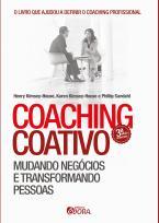 Coaching Coativo - Mudando Negócios e Transformando Pessoas