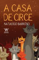 A casa de Circe