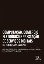 Computação, Comércio Eletrônico e Prestação de Serviços Digitais