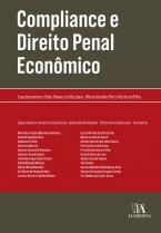 Compliance e direito penal econômico