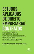 Estudos Aplicados de Direito Empresarial - Contratos