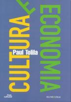 Cultura e Economia: Problemas, hipóteses, pistas (Coleção Os Livros do Observatório)