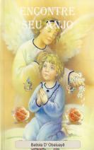Encontre seu anjo