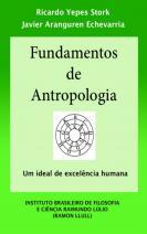 Fundamentos de Antropologia - Completo