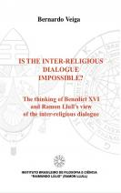Is the Inter-Religious Dialogue Impossible?