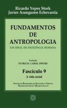 Fundamentos de Antropologia - Fasciculo 9 - A vida social