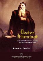Doutor Il.luminat
