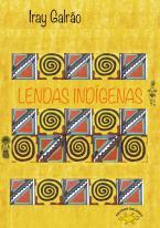 Lendas Indigenas