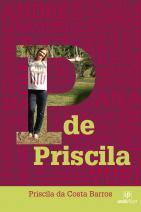 P de Priscila