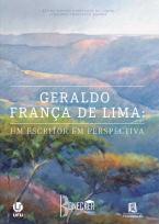 Geraldo França de Lima