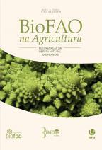 BioFAO na agricultura