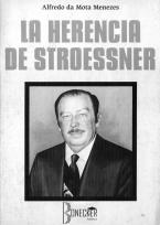 La herencia de Stroessner