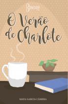 O Verão de Charlote