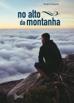 No alto da montanha